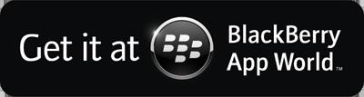 BB-App-World-Badge
