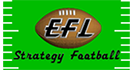 EFL: Strategy Football