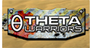 Theta Warriors Online